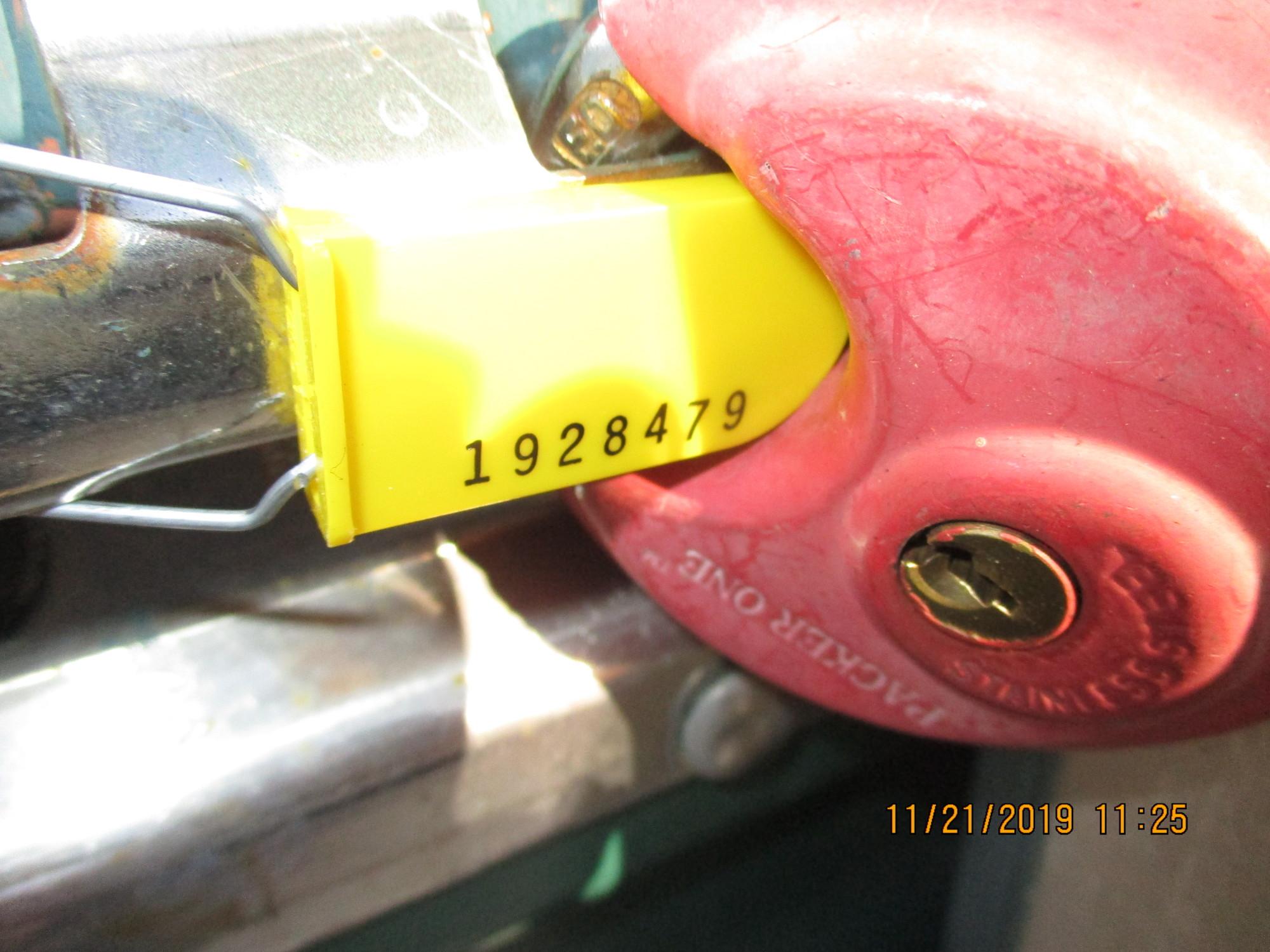 Storage Unit Auction 964336 Lithia Springs Ga