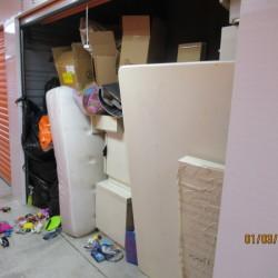 Storage Masters Woodf - ID 964679
