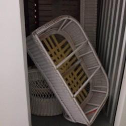 Prime Storage - Colum - ID 964712
