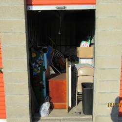 Storage Masters Woodf - ID 965519