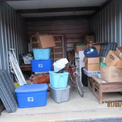 Storage Masters Woodf - ID 965537