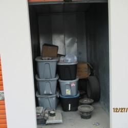 Storage Masters Woodf - ID 965579