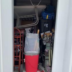 Prime Storage - Littl - ID 966521