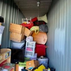 US Storage Cente - ID 966761