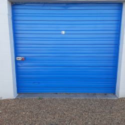 A Mini Self Storage - ID 967481