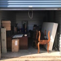 AC Self Storage - Pla - ID 968587