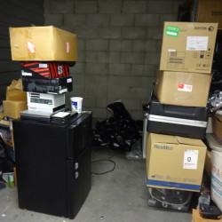 A-1 Self Storage - ID 968629