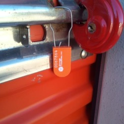 Southeast Storage - V - ID 968767