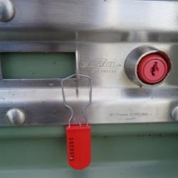 Prime Storage - Harde - ID 969359