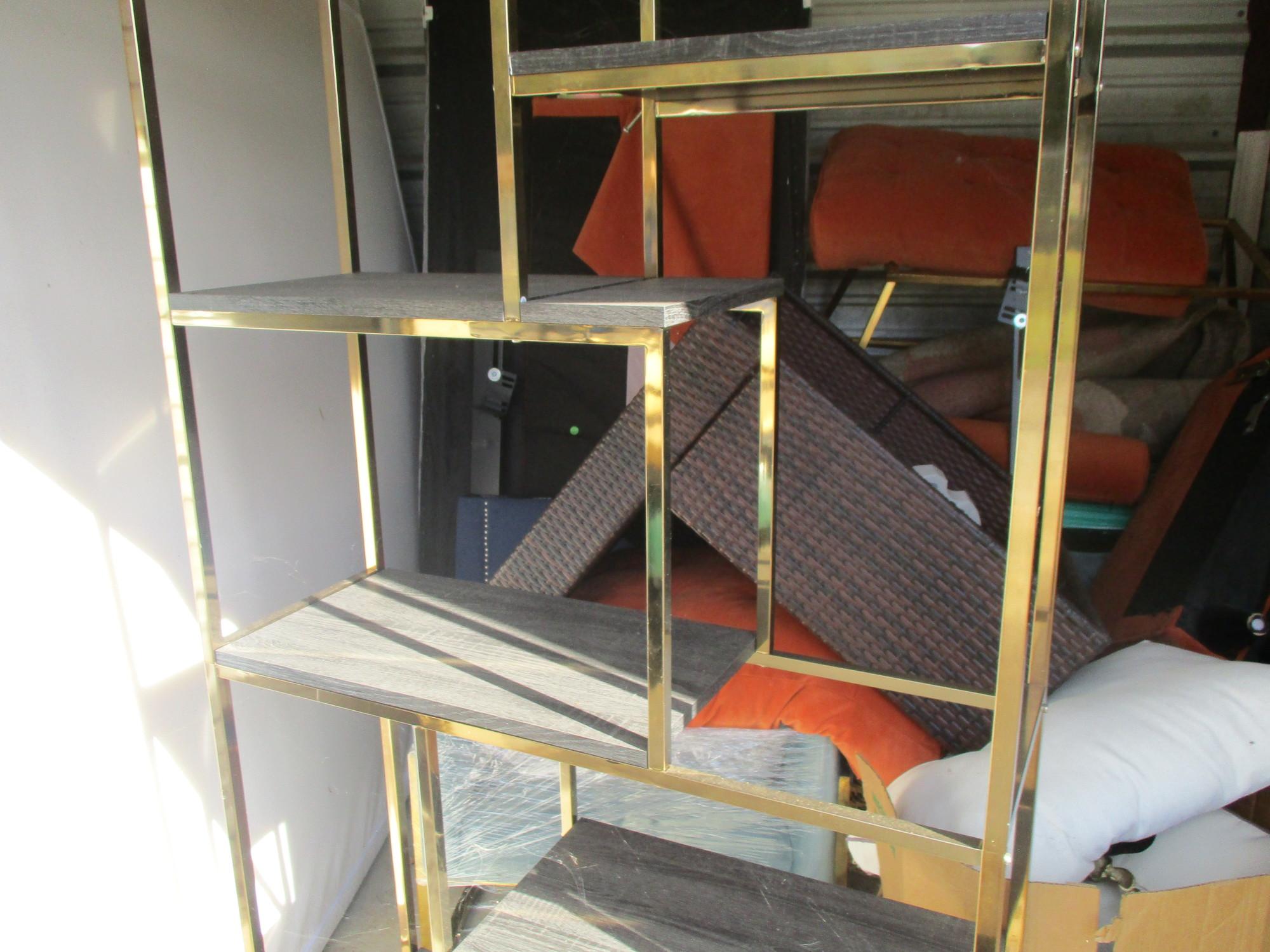 Storage Unit Auction 972766 Lafayette La