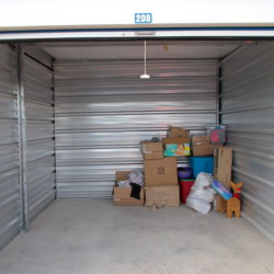 Storage of America -  - ID 974116