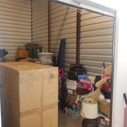 Myrtle Beach Storage  - ID 974261