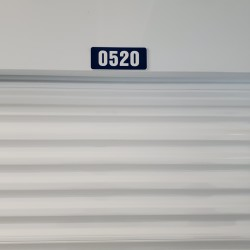 Storage of America -  - ID 974470