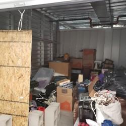 A Storage Place - ID 974505