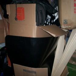 A-1 Self Storage - ID 974584