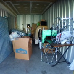 Extra Space Storage - ID 975336