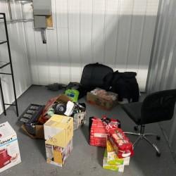 Everkept Storage - ID 975374