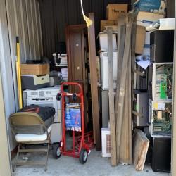 Storage King USA - Ta - ID 975794