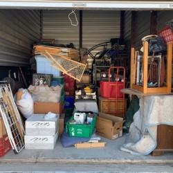 Storage Oklahoma - ID 976898