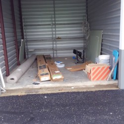 Extra Space Storage - ID 977447