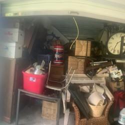 Extra Space Storage - ID 977457