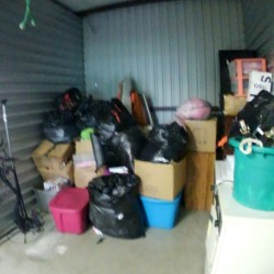 Extra Space Storage - ID 977472