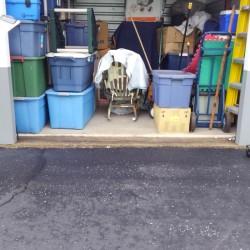 Extra Space Storage - ID 977564