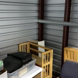 Dino's Storage- Omaha - ID 978301