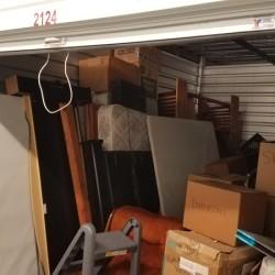 Dino's Storage- Omaha - ID 978373