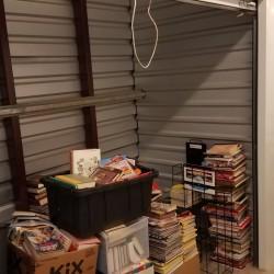 Dino's Storage- Omaha - ID 978410