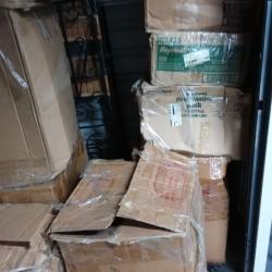 Storage Plus - ID 978573