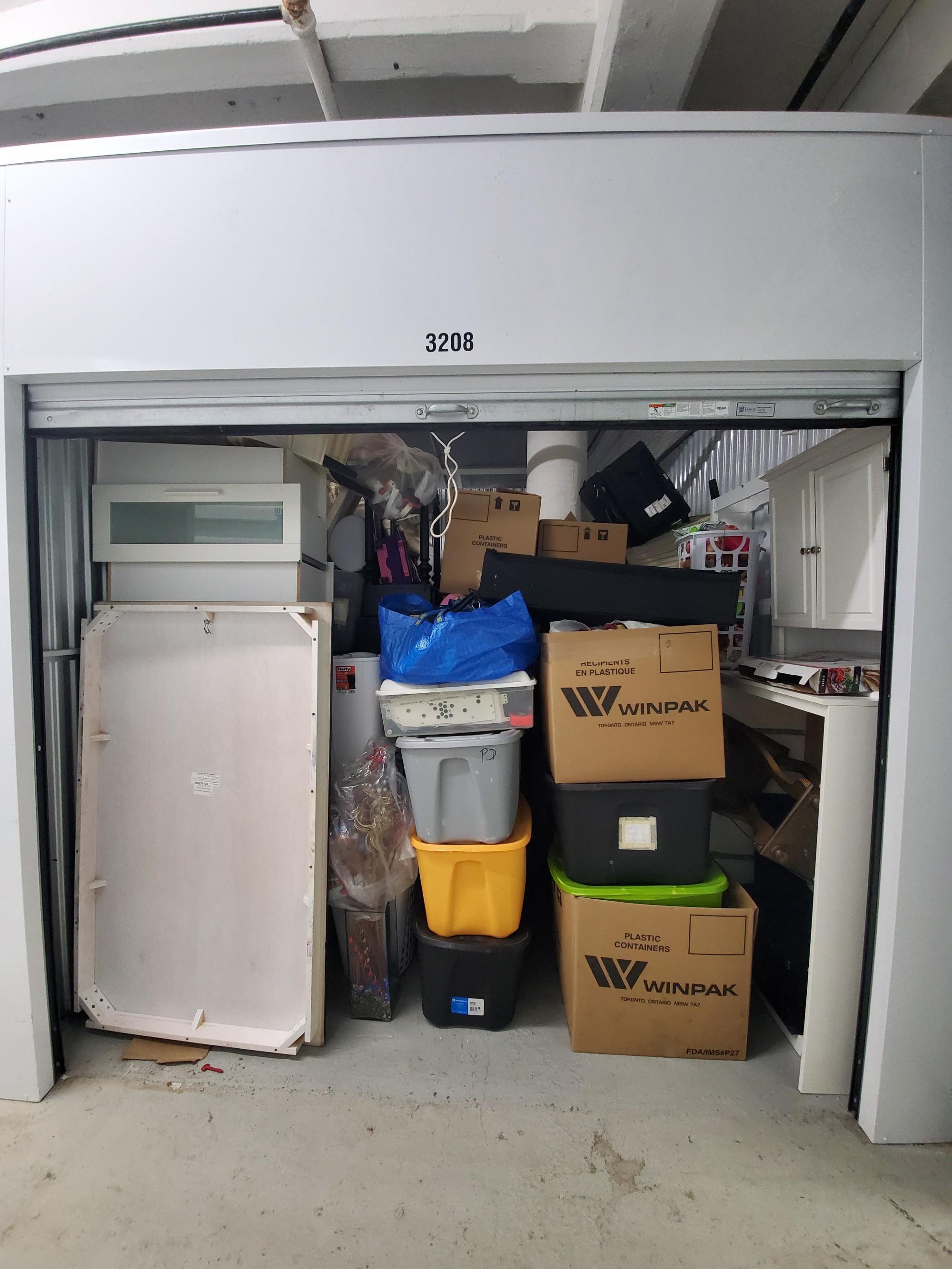 storage unit auction 978578 storagetreasures com storagetreasures com