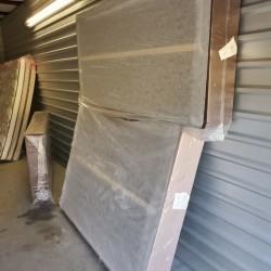 Storage Choice-West A - ID 978642