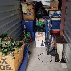 Storage Choice-West A - ID 978759