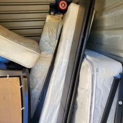 Storage Choice-West A - ID 978832