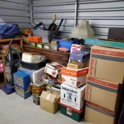 US Storage Centers -  - ID 979831