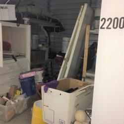 Storage Solution - ID 981408