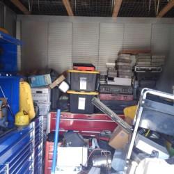 Extra Space Storage - ID 982759