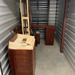 Self Storage Plus - C - ID 984930