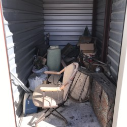 Storage Unit Auction 993817 Winter Haven Fl