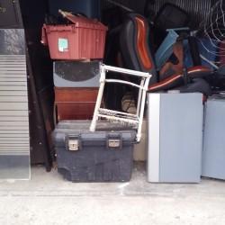 Extra Space Storage - ID 994414
