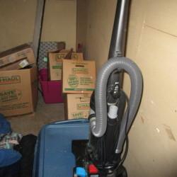 A Storage USA - ID 994628