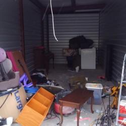 Extra Space Storage - ID 996041