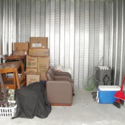 Central Self Storage  - ID 996165