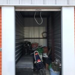 Anytime Storage - ID 998125
