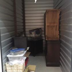 Anytime Storage - ID 998511