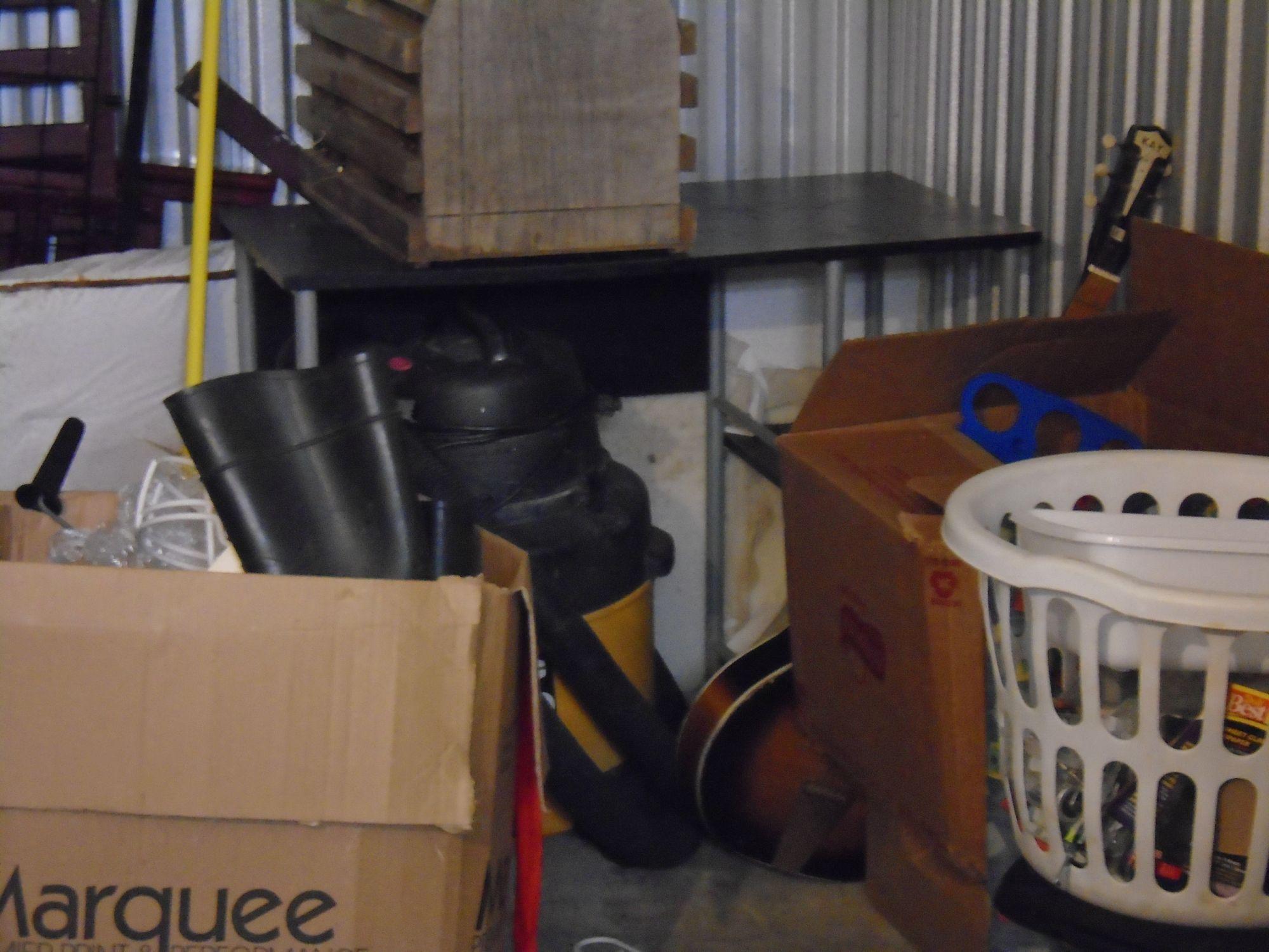 Guitar Store Lexington Ky : storage unit auction 369999 lexington ky ~ Hamham.info Haus und Dekorationen