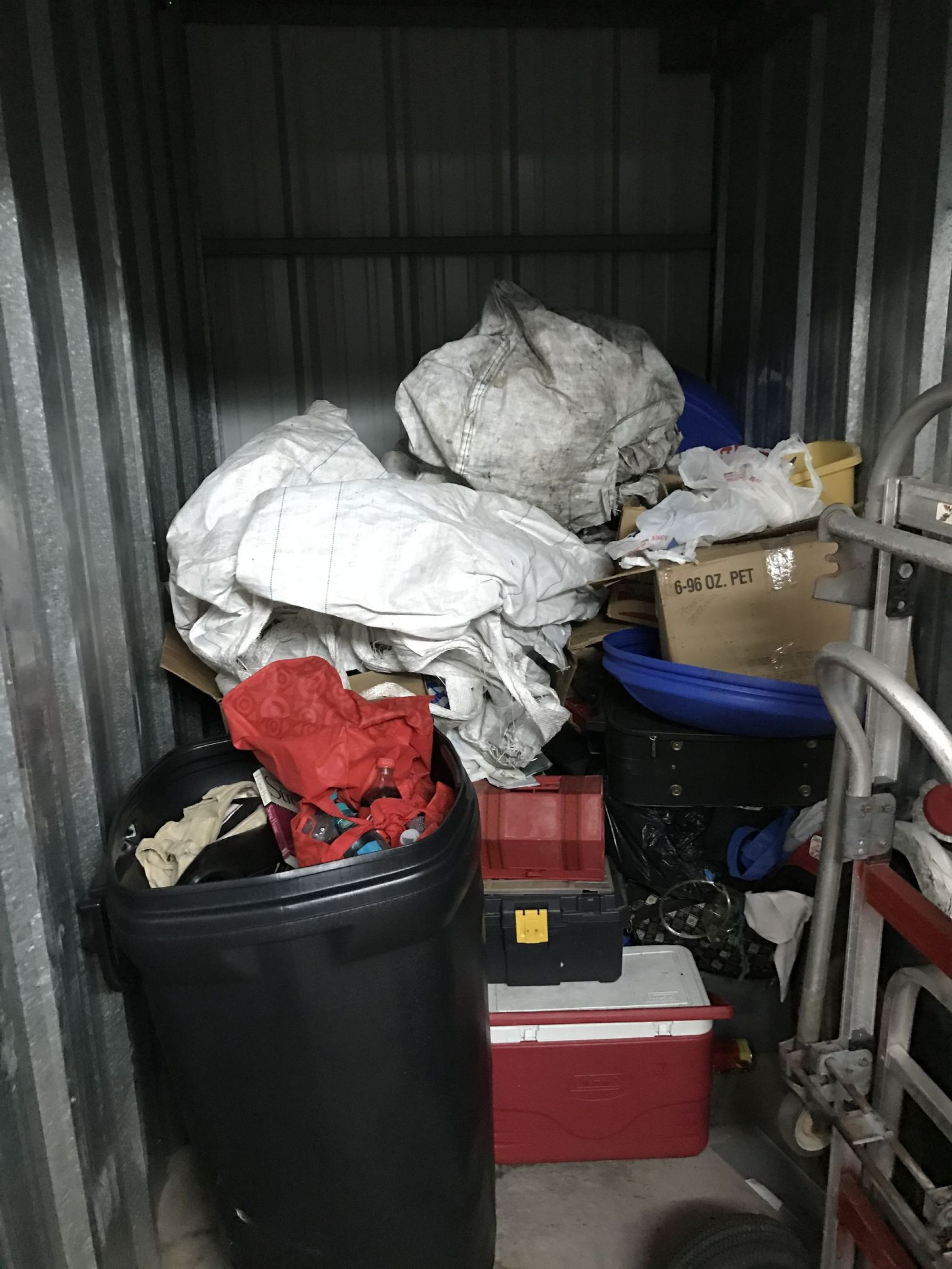 CLICK THUMBNAIL TO VIEW. Kailua Kona, HI. Extra Space Storage