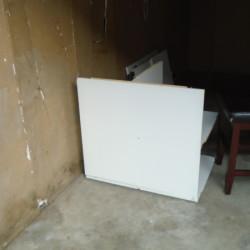 Great Value Storage - - ID 1001690