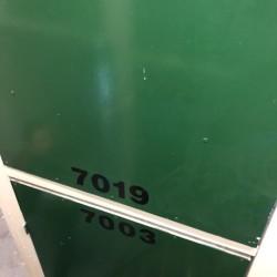 Lockaway Self Storage - ID 1003433